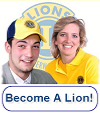 Become A Lion